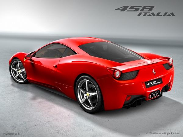 ferarri-458_Italia-1